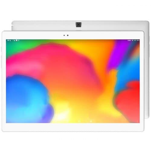 Original Box Alldocube X 10.5 inch Android 8.1 Tablet PC