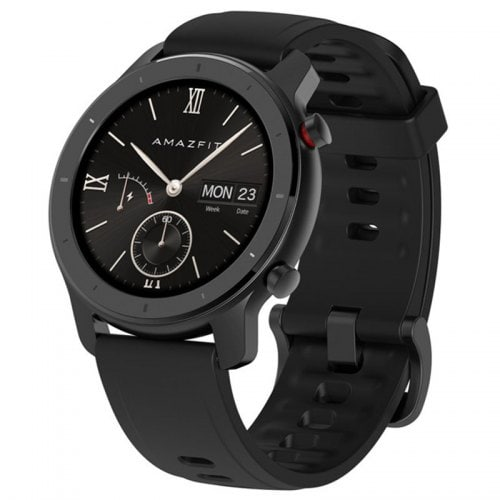 Xiaomi Amazfit GTR 42mm Smartwatch Sports Multi-modes
