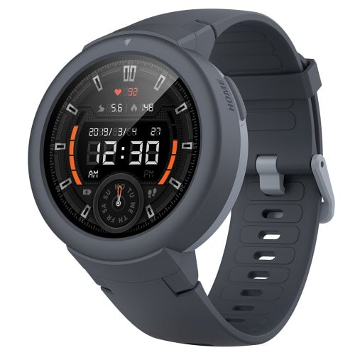 Amazfit Verge Lite Sports Smartwatch