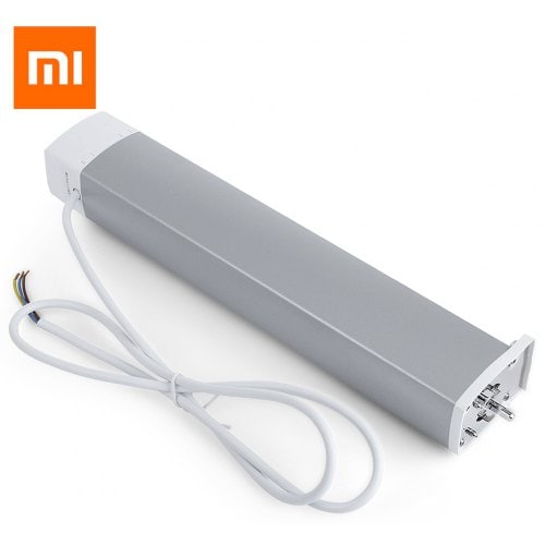 Xiaomi Eco Mi Home APP Wireless Remote Control Aqara Smart Curtain Motor