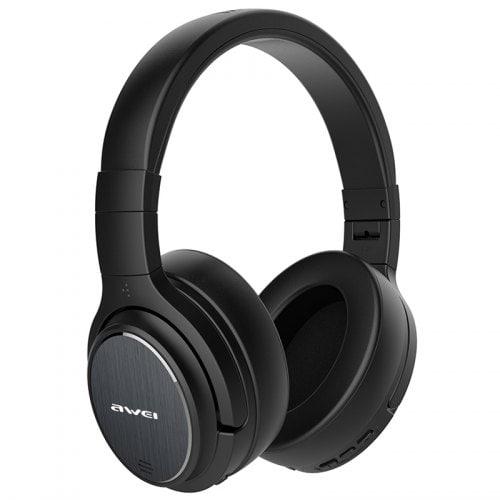 Awei A950BL Bluetooth Headset