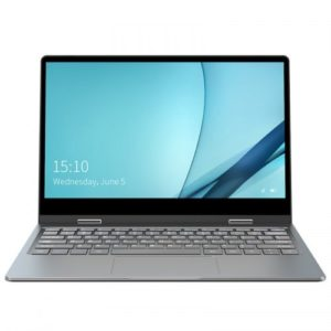 "BMAX Y11 11.6"" 256GB Rotatable Laptop"