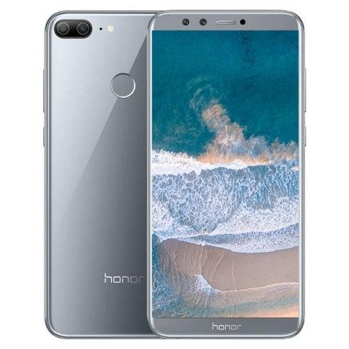 HUAWEI Honor 9 Lite 4G 32GB Full Screen Smartphone International Version