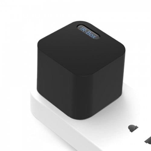 IR-box Infrared Universal Remote Control