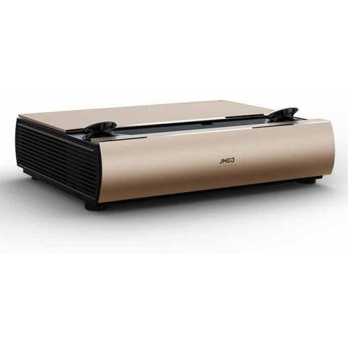 JMGO SA Global Version Ultra Short Throw Premium Laser Projector