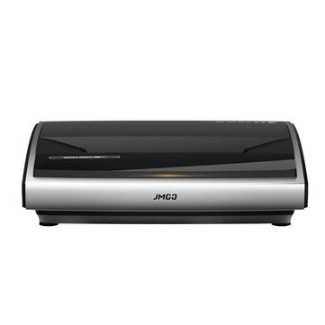 JmGO U1 UHD Smart Laser TV Home Theater Premium Projector