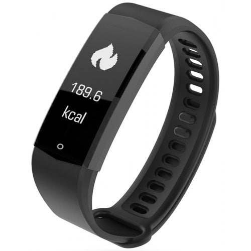 Lenovo HX06 Smartband 0.87inch OLED Display Fitness Tracker