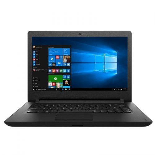 Lenovo Ideapad 110-15isk Laptop 500GB HDD, 15.6″ HD Screen, Intel i7 6500