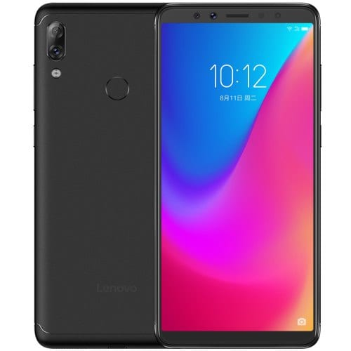 Lenovo K5 Pro Smartphone International Version