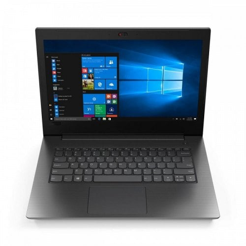 Lenovo V130 14ikb Laptop 500GB 14-inch FHD Notebook