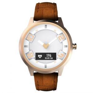 Lenovo Watch X Smartwatch