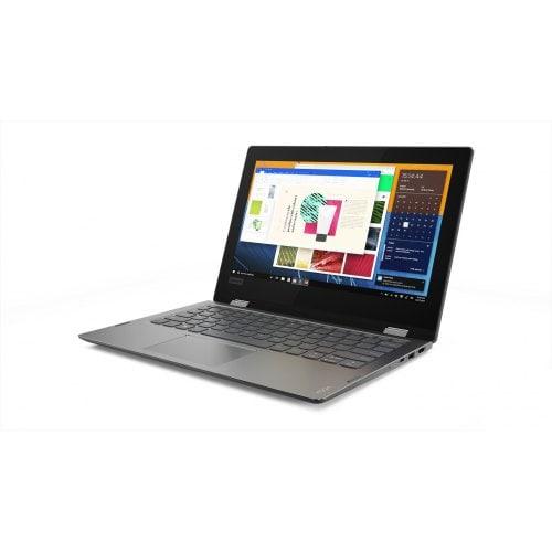Lenovo Yoga 330 128GB 360-degree 11.6″ Laptop Transformer