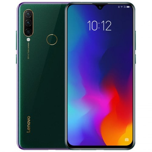 Lenovo Z6 Lite 4G Smartphone 6.3 inch 64GB Global Version (Youth Edition)