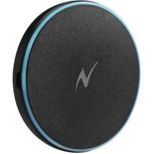 Nillkin Ultra-thin Wireless Charging Transmitter