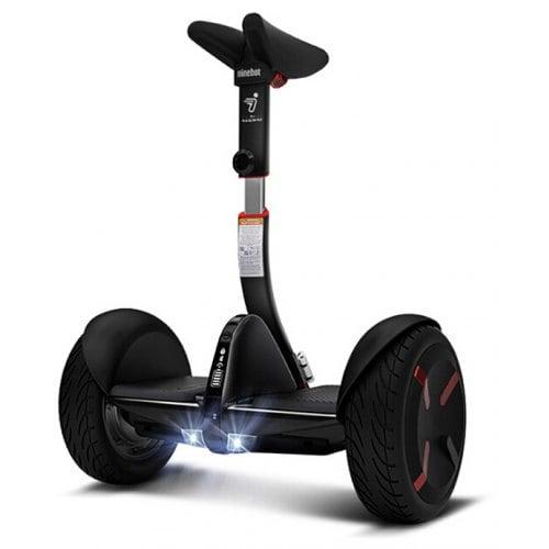 Ninebot Mini PRO Self Balancing Electric Scooter