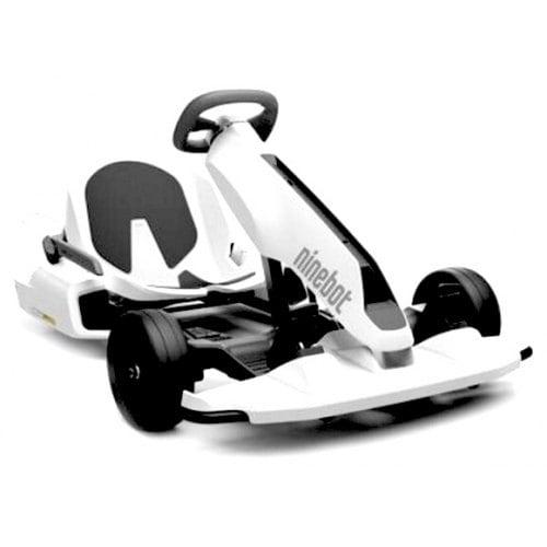 Ninebot Balance Scooter Kart Conversion Kit