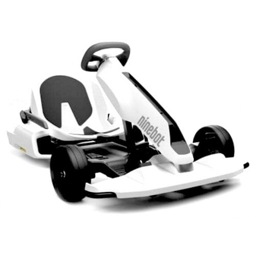 Ninebot Balance Scooter Kart Conversion Kit
