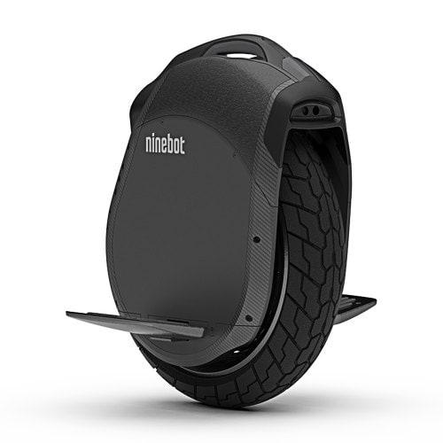 Ninebot One Z10 Electric Single Wheel Balance Unicycle