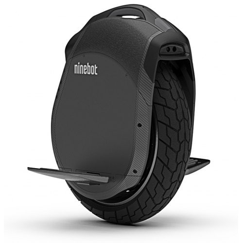 Ninebot One Z6 530Wh Electric Unicycle