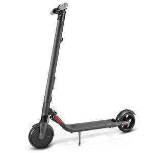 Ninebot Segway ES2 Kick Sports Version Folding Electric Scooter