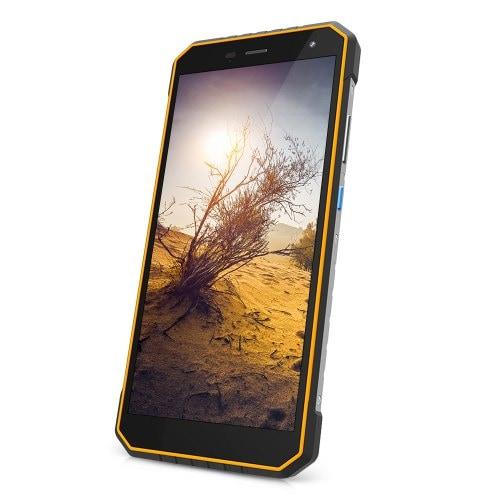 NOMU S50 PRO Phone