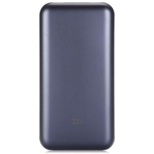 Xiaomi Eco ZMI 20000mAh Large Capacity Power Bank