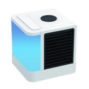 All-in-One Mini Air Purifier