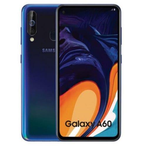 Samsung Galaxy A60 Dual SIM Unlocked Smartphone 128GB / 6GB