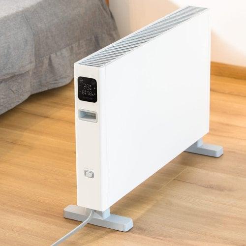 Xiaomi Eco Smartmi Touch Screen Control Smart Electric Heater