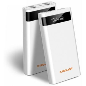 Teclast T200CE 20000mAh Charger POWER BANK