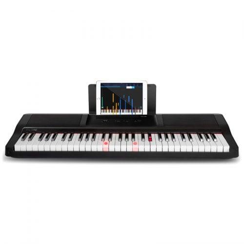 TheONE TOK1 Smart Electronic Organ