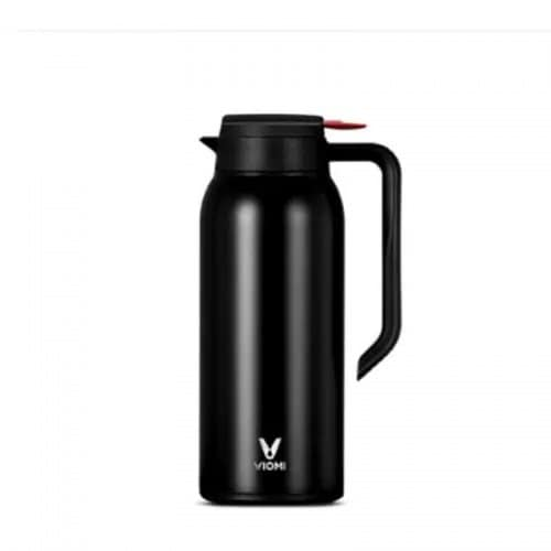 Xiaomi Stainless Steel Portable Large Vacuum Water Bottle