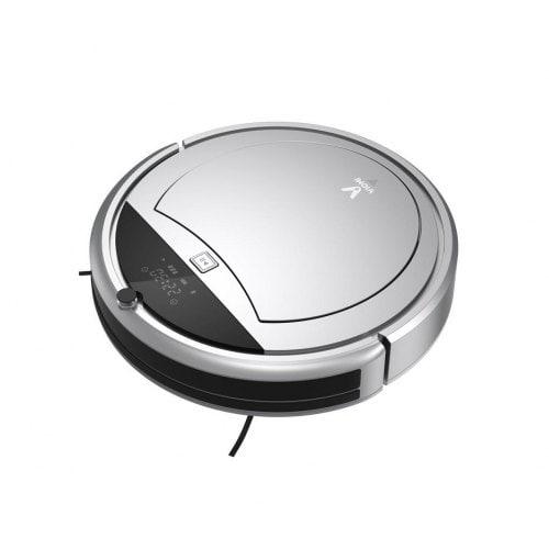 Xiaomi Viomi VXRS01 Smart Vacuum Cleaner