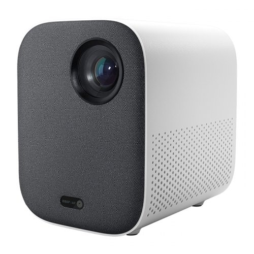 Xiaomi Home and Business Projector (model MJJGTYDS02FM)