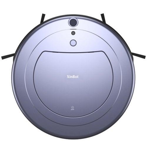 XinBot A1S Smart Robot Vacuum Cleaner