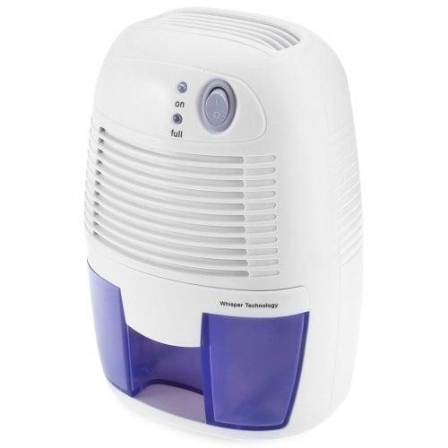 XROW 600A Mini Dehumidifier