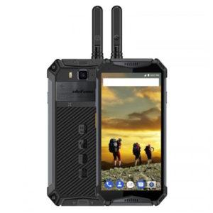 Refurbished Ulefone ARMOR 3T Smartphone