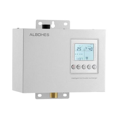 shop Instant Hot Smart Water Albohes CK-120