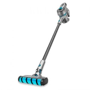 Cecotec Conga RockStar 200 Elite 380 W Vacuum Cleaner shop