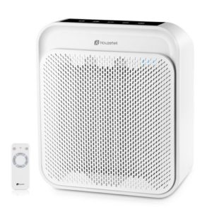 Houzetek Smart Air Purifier GL K181