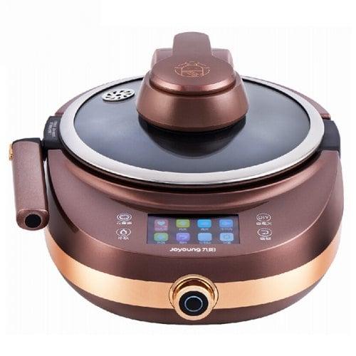 Joyoung 1800W 4L Capacity Smart Cooking Pot
