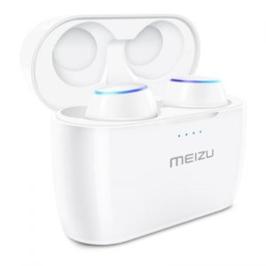 Meizu POP Bluetooth Earbuds