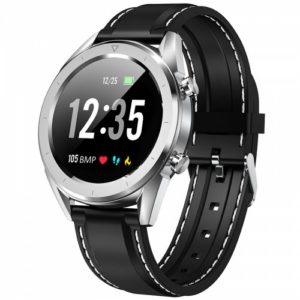 Shop NO.1 DT28 Smart Watch