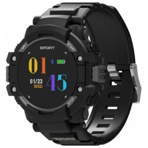 shop NO.1 F7 Smart Watch