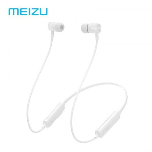 Original MEIZU EP52 Lite Magnetic Waterproof Bluetooth Sports Earphone Headphone With Microphone