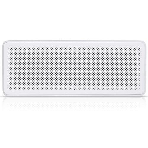 Original Xiaomi Hands-free Wireless Square Box Ⅱ 1200mAh XMYX03YM Bluetooth 4.2 Speaker With Mic