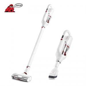 Functional Home Cordless 250W Vacuum Cleaner