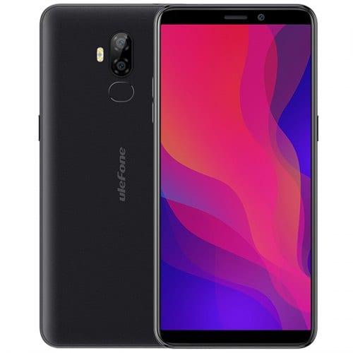 Ulefone Power 3L 6.0-inch Smartphone price