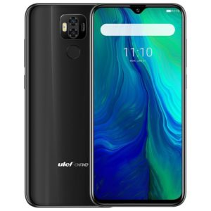 Ulefone Power 6 Smartphone shop