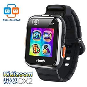VTech Kidizoom Dual Camera Smartwatch